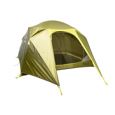Marmot Marmot Limestone 4P Tent