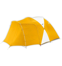 The North Face The North Face Kaiju 6 Tent