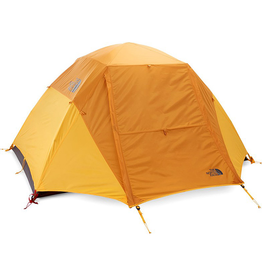 The North Face The North Face Stormbreak 2 Tent