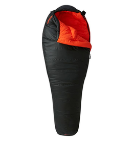 Mountain Hardwear Mountain Hardwear Lamina Z -30F/-34C Sleeping Bag