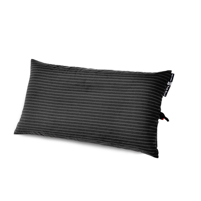 NEMO Nemo Fillo Elite Pillow