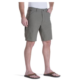 Kuhl Kuhl Renegade Short Men's