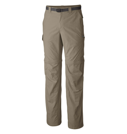 Columbia Columbia Silver Ridge Convertible Pant Men's
