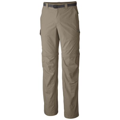 Columbia Columbia Silver Ridge Convertible Pant Men's