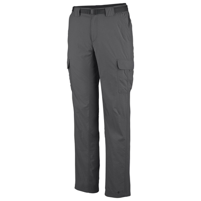 Columbia Columbia Silver Ridge Cargo Pant Men's