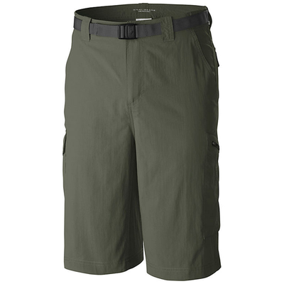 Columbia Columbia Silver Ridge Cargo Short Men's