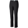 Columbia Columbia Just Right Straight Pants Women's