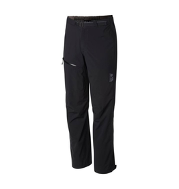 Mountain Hardwear Mountain Hardwear Stretch Ozonic Pant Men's