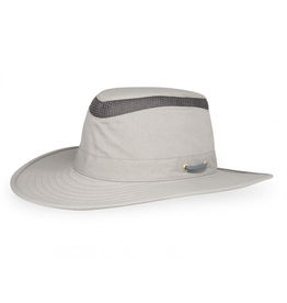 Tilley Tilley LTM6 Airflo Broader Down-Sloping Brim
