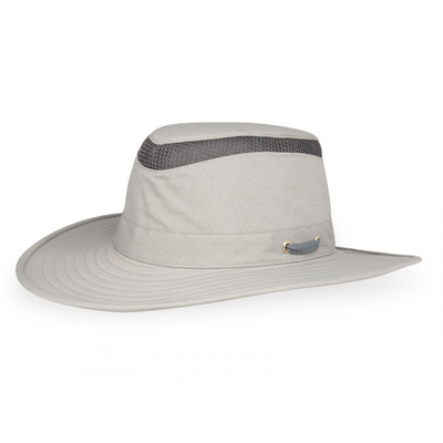 Tilley Tilley Airflo Broader Down-Sloping Brim
