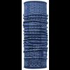 Buff Buff Lightweight Merino Wool Pattern