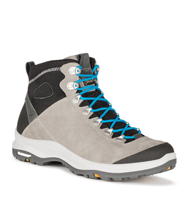 AKU AKU La Val Mid GTX Hiking Boot Womens