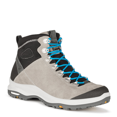 AKU AKU La Val Mid Gore-Tex Hiking Boot Womens