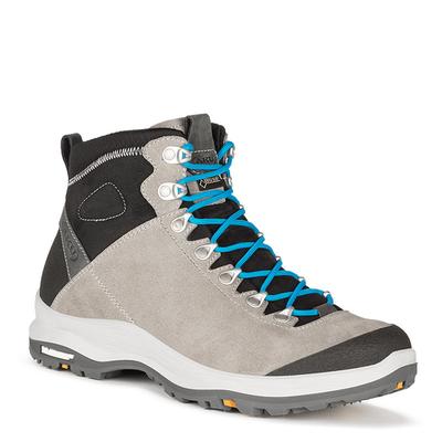 AKU AKU La Val Mid GTX Hiking Boot Womens