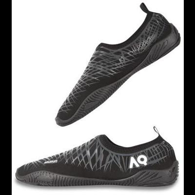 Aqurun Aqurun Aqua Shoe