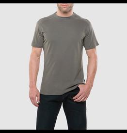 Kuhl Kuhl Bravado SS Shirt Men's
