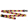 Buff Croakies Dog Leash