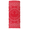 Buff Buff Canada (Discontinued)