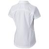 Columbia Columbia Silver Ridge 2.0 S/S Shirt Women's