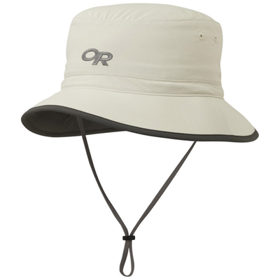 Outdoor Research Outdoor Research Sun Bucket Hat