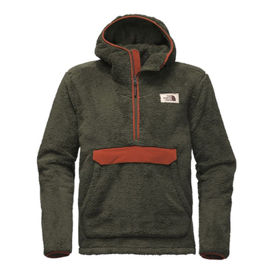 The North Face The North Face Campshire Pullover Hoodie Men's