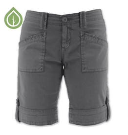 Aventura Aventura Addie V2 Short Women's