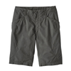 Patagonia Patagonia Venga Rock Short Men's (Past Season)