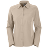 Columbia Columbia Silver Ridge LS Shirt Women's (Discontinued)