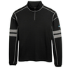 Kuhl Kuhl Team 1/4 Zip Shirt Men's
