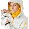 Arcteryx Arc'teryx Sentinel Jacket Women's