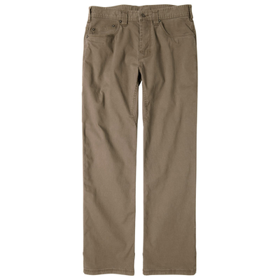 Prana prAna Bronson Pant Men's