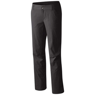 Columbia Columbia Saturday Trail Pant Women's