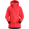 Arcteryx Arc'teryx Beta SL Hybrid Jacket Women's (Discontinued)