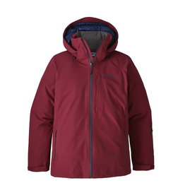 Patagonia Patagonia Insulated Powder Bowl Jacket Women's