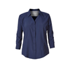 Royal Robbins Royal Robbins Expedition Dry Stretch 3/4 Sleeve Shirt Women's