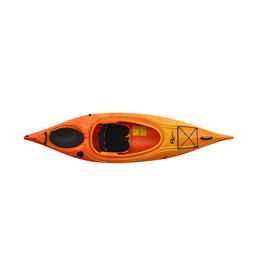 Riot Riot Quest 9.5 Kayak