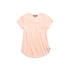 The North Face The North Face Boulder Peak Short Sleeve Top Women's