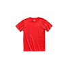 The North Face The North Face Hyperlayer FlashDry Short Sleeve Crew Tee Men's