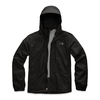 The North Face The North Face Resolve 2 Jacket Men's