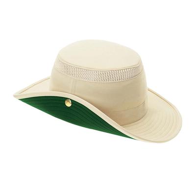 Tilley Tilley LTM3 Airflo Snap Up Hat