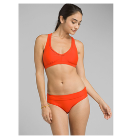 Prana prAna Khari Swim Top Women's
