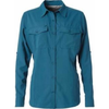 Royal Robbins Royal Robbins Expedition Dry LS Shirt Women's