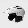 Sweet Protection Sweet Protection Rocker Helmet