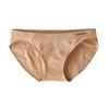Patagonia Patagonia Barely Bikini Brief Women's