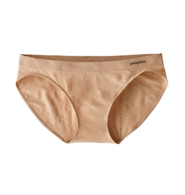 Patagonia Patagonia Barely Bikini Brief Women's