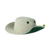 Tilley Tilley Paddlers Hat