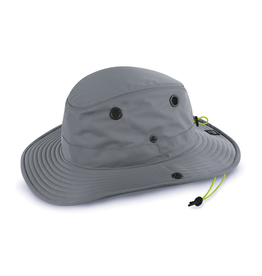 Tilley Tilley TWS1  Paddlers Hat