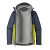 Patagonia Patagonia Torrentshell Jacket Men's
