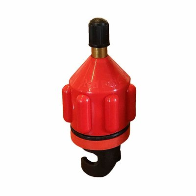Red Paddle Co Red Paddle Co iSUP Electric Pump Adaptor