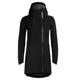 Indygena Indygena Pluvia Jacket Women's